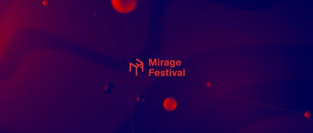 """Here is the opening titles sequence we produced for the Mirage festival 2016. The 4th edition of the festival proposes many artists from various disciplines like art, innovation, et digital culture. The theme of this year is """"techno fiction"""" so we explored what a machine's dream might look like. It led us to create this enigmatic and surrealistic sequence inspired by mobile toys, mechanics and orrery. Credits: Concept, direction, animation: nöbl Music: Aïsha Devi Sound design: www...."""