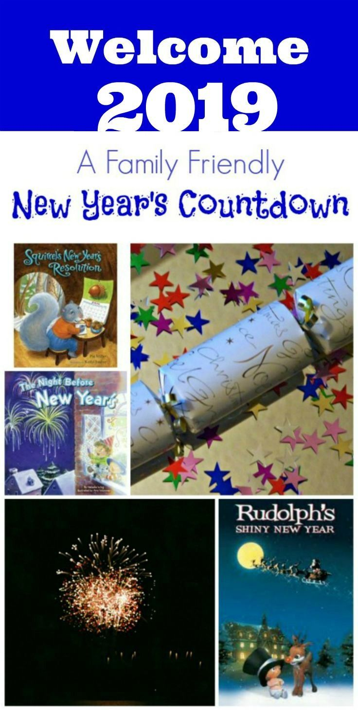 New Year S Eve Countdown Activities For Kids New Year S Eve Activities Kids New Years Eve New Year S Eve Countdown