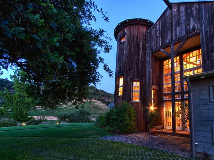 exquisite 200 acre vineyard estate for sale overlooking alexander valley sonoma county