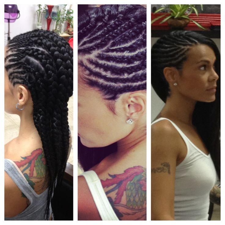 fishbone hair styles bee likes to create new trends with braids on hair 6601