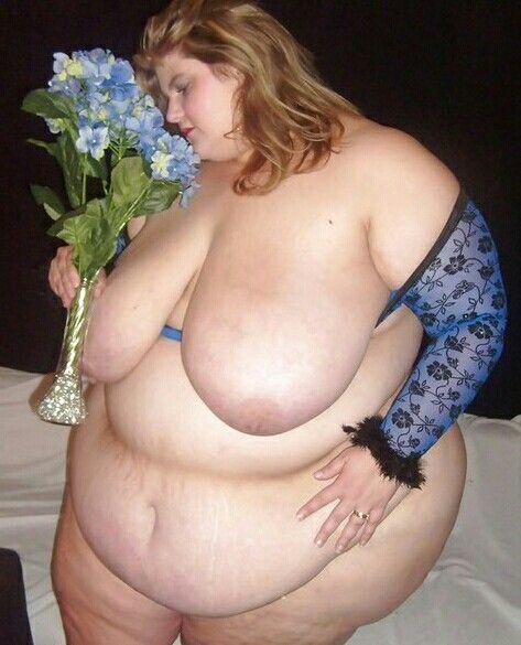 629 b sta bilderna om fat chicks p pinterest sexy