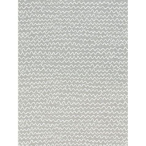 Buy Designers Guild Crayon Wallpaper Online at johnlewis.com