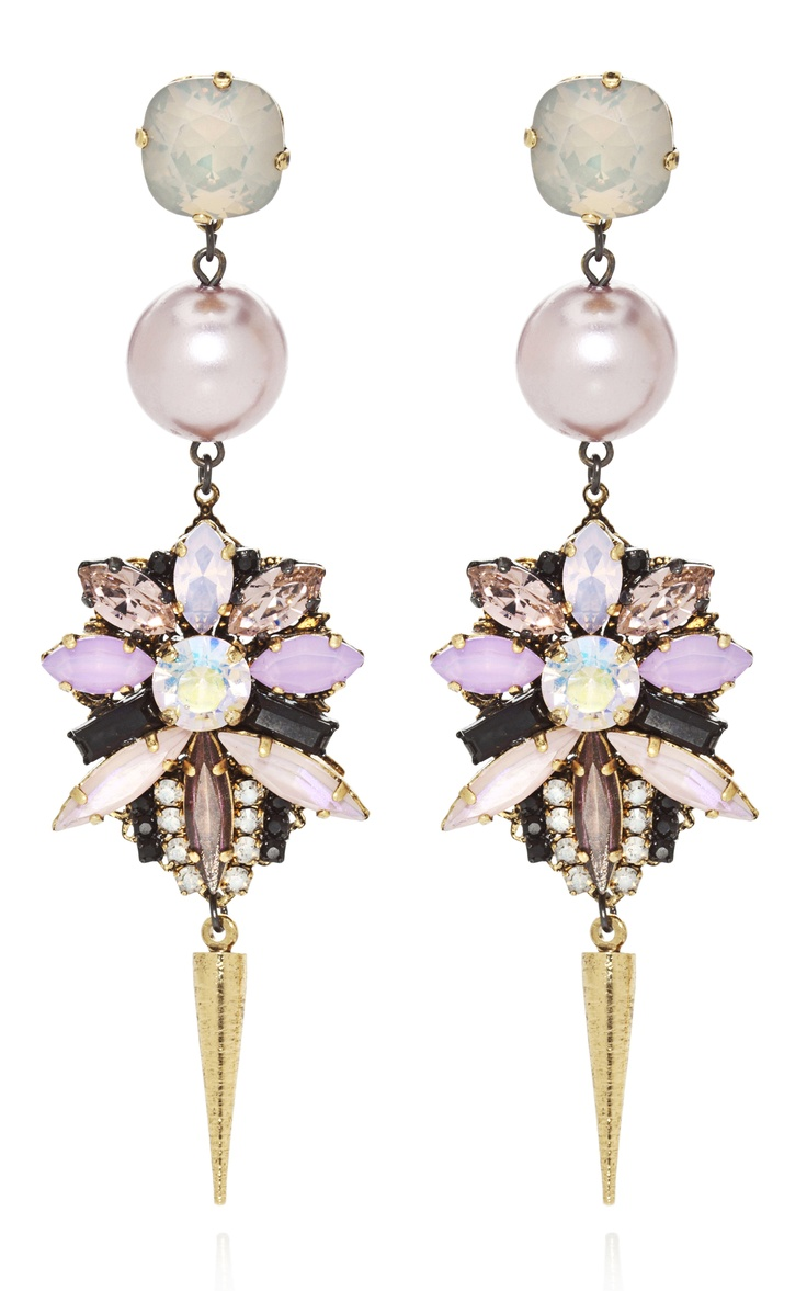691 best jewelry images on pinterest | resins, 1960s and amethysts