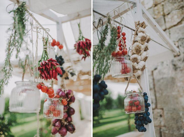 Italy Wedding Photographer - Vanessa & Simon_0114