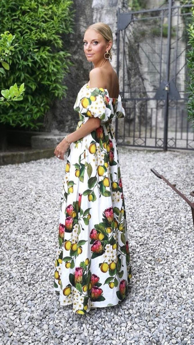 The Dress For Your Lazy Days Maxi Dress With Sleeves Maxi Dress Dresses