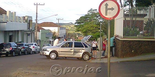- http://projac.com.br/noticias/22600.html