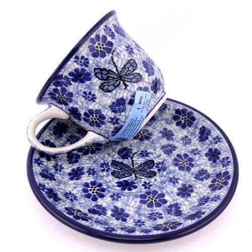 135 besten Pottery Obsession Bilder auf Pinterest | Bunzlauer ...