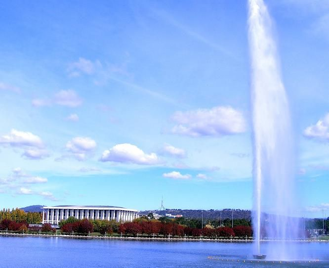 Holiday accommodation in Canberra is an ideal place to explore the Australian Capital Territory. http://www.ozehols.com.au/blog/australian-capital-territory/holiday-accommodation-in-canberra-for-your-holidays-in-australian-capital-territory/ #Canberra #VisitCanberra #CanberraHolidays #VisitACT