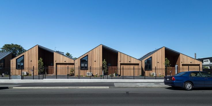 Housing_multi-unit_-_Mary_Potter_Apartments_-_Warren_Mahony_-_photo_Peter_Cui.jpg