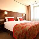 Hotel Utrecht | Duurzame vergaderlocatie | Soesterberg | Mondiaal Burgerschap | MVO | conferentiehotel | Utrecht. Sjiek