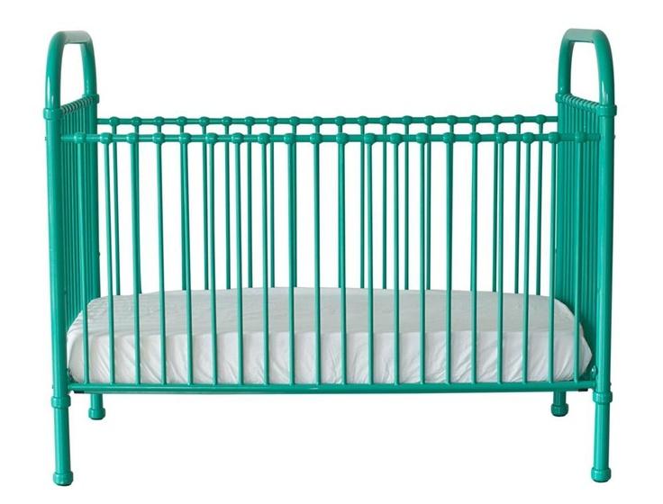 28 best pink grey nursery toddler room images on. Black Bedroom Furniture Sets. Home Design Ideas