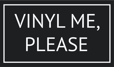 Review of Vinyl Subscription Services, Vinyl Me Please at The Record Collectors Guild