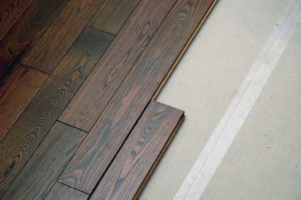 Plancher | Couvre Plancher | Sablage de Plancher | Plancher bois ...
