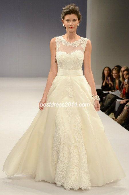 Hochzeitskleid Hochzeitskleider   – Wedding