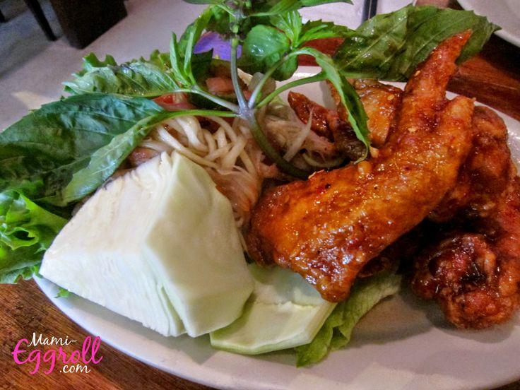 Food recipe cambodian food recipe cambodian food recipe forumfinder Images