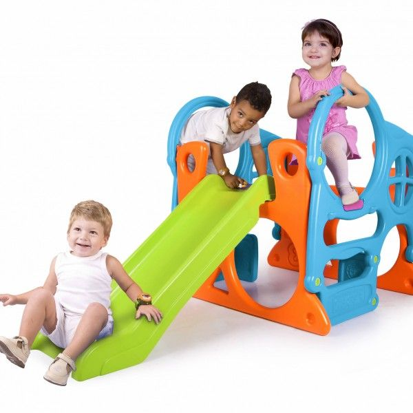 Mejores 18 imágenes de Centro actividades niños pequeños en ...