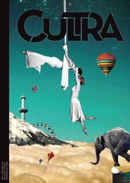 Revista Cultra