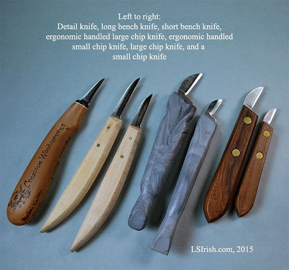 Best images about specialised knives for whittling and