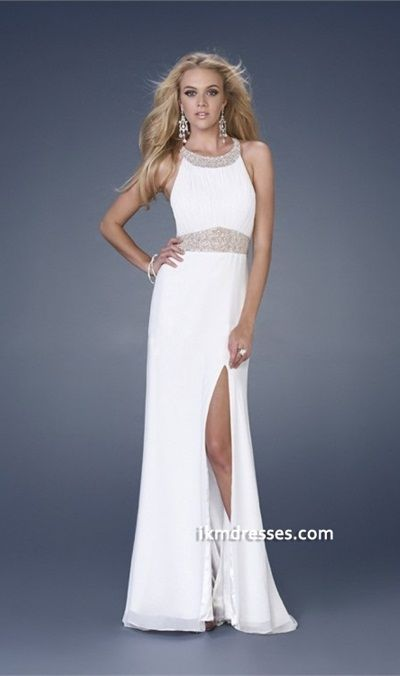 http://www.ikmdresses.com/Hot-Selling-Prom-Dresses-A-Line-Halter-Sweep-Brush-Chiffon-Open-Back-Sexy-Style-p85405