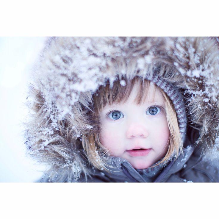 Winter photo❄️