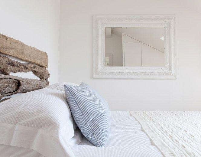 Millard & Flo Interior Design