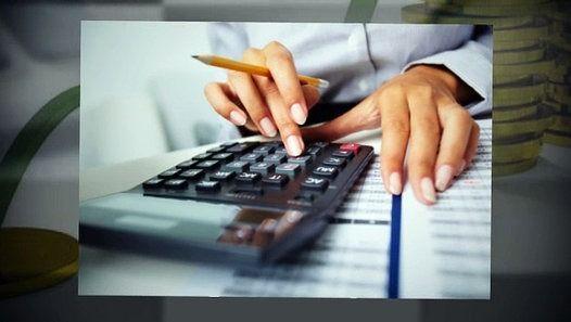 Personal Bookkeeping Service Near Me http://ift.tt/2izMMKp