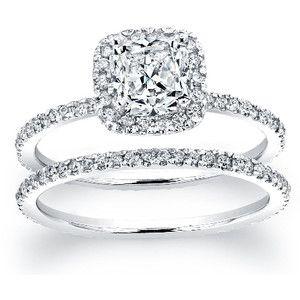 harry winston engagement rings price range