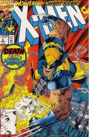 27 awesome comic book - photo #9