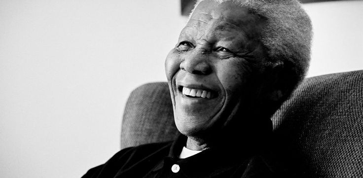 Nelson Mandela is considered a hero in most of Africa. He fought for equal rights between the white and black people in South Africa. He was inspired by Gandhi. Mandela was arrested in 1962 for starting a workers strike in 1961, he was sentenced to five years in prison. Mandela went to prison a total 5 times, and released the final time in 1990. Mandela fought hard for what he believed was right. South African slavery ended because of him and in 1994 Mandela became the first president of…