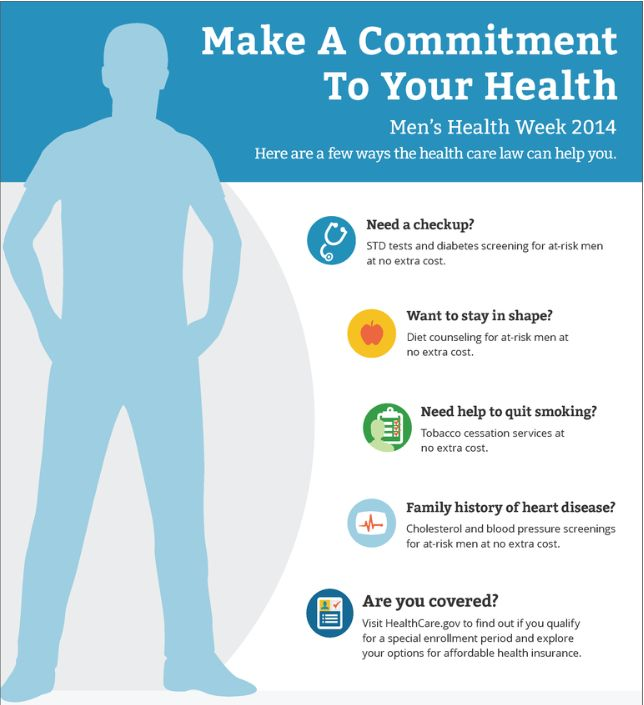 Pin On Best Health Tips From Plus100years