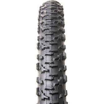 Hutchinson Cameleon Rigid Tyre 26 x 1.95
