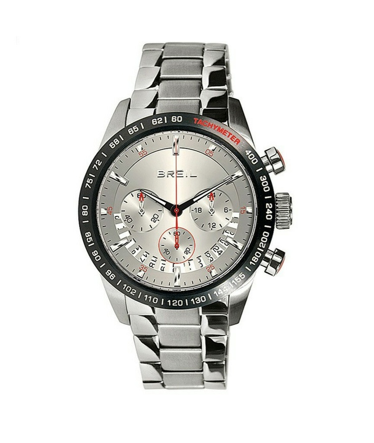 17 best images about fine watches breil stainless luxury watch boutique breil men s tribe speed one chronograph sports watch tw0801 £140 00
