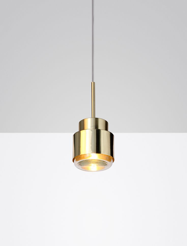 Exquisite Lighting Salone Del Mobile Milan Designboom Discover Exquisite Chandeliers Table Lamps Wall Suspension And Many Other Lighting Fixtures Crafted R