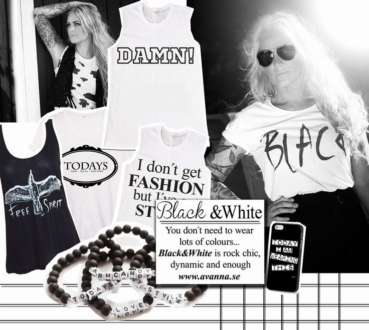 Avanna - Snygga t-shirts, linnen, ekologiska collegetröjor och tygkassar, posters och smycken. Rockigt, trendigt och ekologiskt.