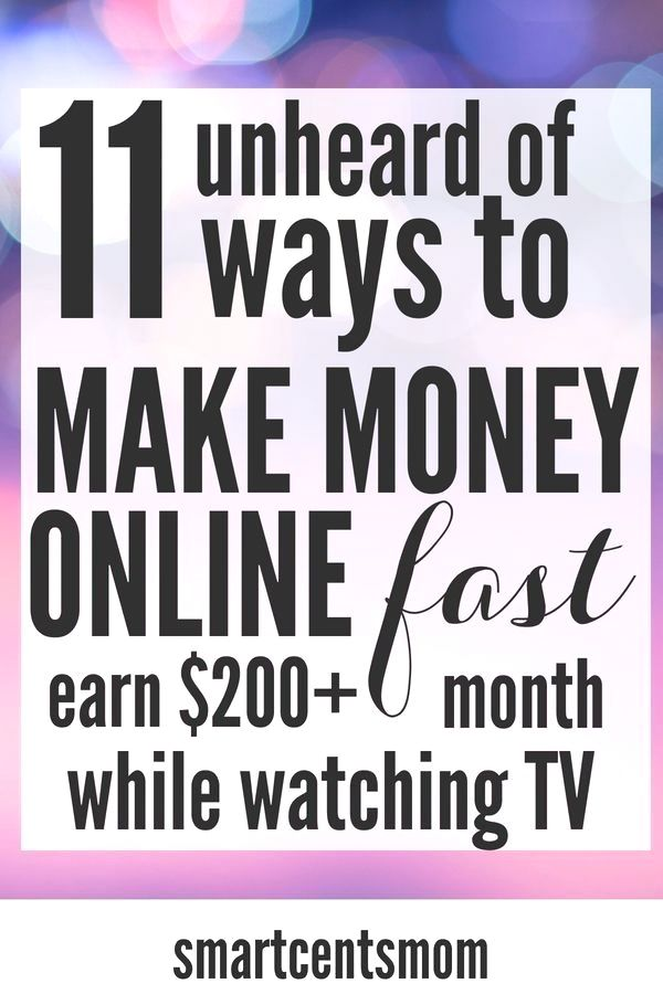 Work At Home Moms There Are A Lot Of Advantages For Work From Home