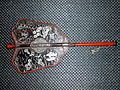 Japanese war fan - Wikipedia, the free encyclopedia