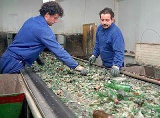 Ingenieria Ambiental: Contaminacion