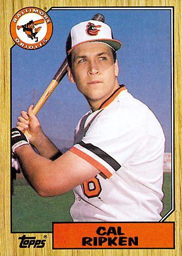 Most Valuable Topps Baseball Cards | Topps Baseball Cards