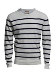 Jack & Jones sweater - Boozt.com