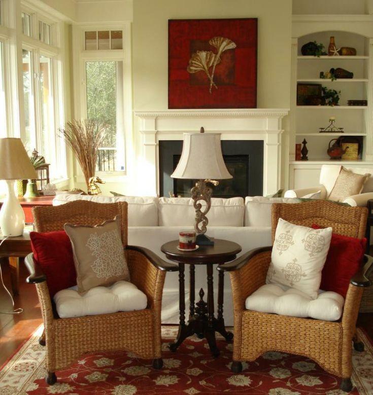 81 best FAMILY ROOM IDEAS images on Pinterest | Living room ideas ...