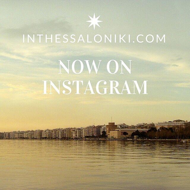 https://www.instagram.com/inthessalonikicom