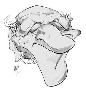 Biographie d'Alexander Grothendieck par son ami et collègue Pierre Cartier / Alexandre Grothendieck, un pays dont on ne connaîtrait que le nom / Inference: The International Review of Science