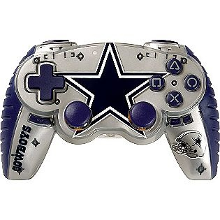 #DALLAS COWBOYS LOVE IT
