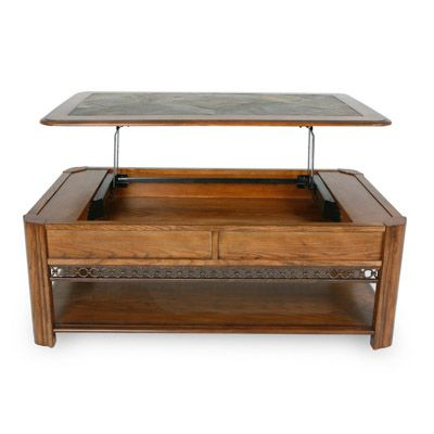 0e87ee3838f5fce8ea6621a8428615ee  lift coffee tables Bernie And Phyls Coffee Tables