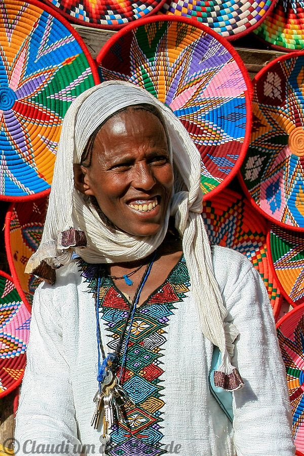 Pin By Lily Damtew On Abyssinian Ethiopian People History Of Ethiopia Ethiopia