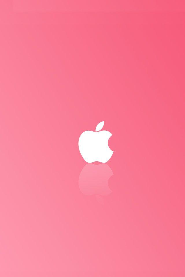 【人気291位】ピンクがおしゃれなiPhone壁紙                                                                                                                                                                                 もっと見る