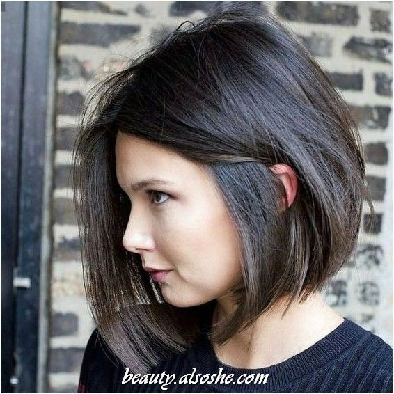 30 Cute Short Hairstyle Idea For Women In 2020 Beauty Alsoshe In 2020 Thick Hair Styles Haircut For Thick Hair Short Hairstyles For Thick Hair