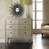 Found it at Wayfair - Melange Shimmer and Stripe Chest in Gray and CitrineOrange Room, Melange Shimmer, Painting Furniture, Old Dressers, Hooker Furniture, Inspiration Pictures, Colors Combinations, Home Kitchens, Stripes Chest