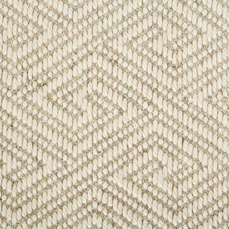 Create A Patterns Wool Sisal Rug In 2020