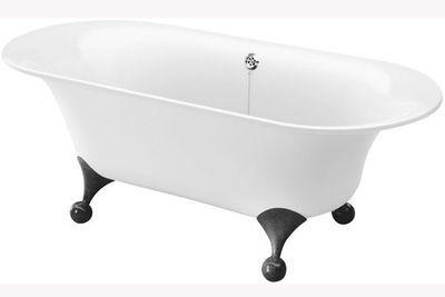 1000 images about baignoires on pinterest bathroom shop